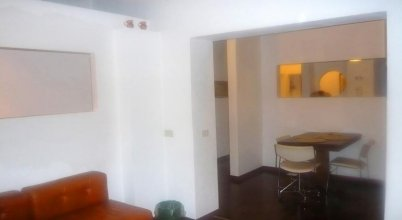 Augusto Imperatore Bed and Breakfast Rome