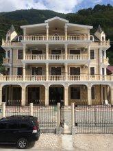 Гостевой Дом Арда