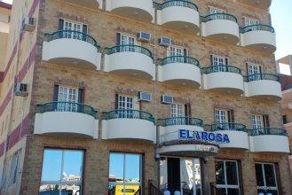 El Arosa Boutique Hotel
