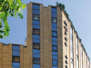 Hotel Artheus Carmelitas Salamanca