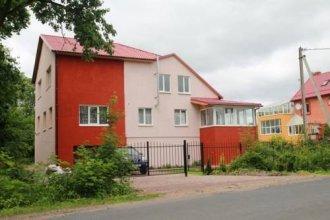 Hostel Anastasia
