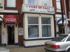 Port of Call - B&B