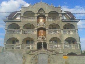 Гостевой Дом Форникс