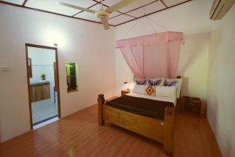 Sundaras Resort & Spa