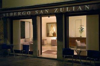 San Zulian