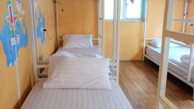 Ak Hostel