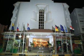 Minamark Resort & Spa