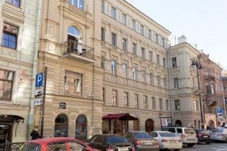 Palitra Hotel