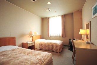Hotel Sawaya