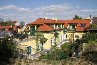 Hotel & Apartaments Schneider Goessl