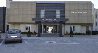 Ida Kale Resort Hotel