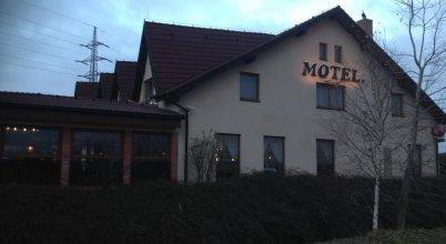 Motel U Krbu