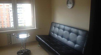 Apartamenty V Ivanovo 10