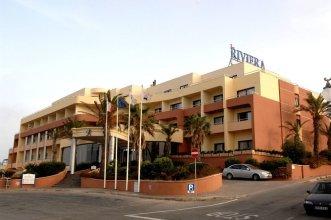 Отель Labranda Riviera Resort & Spa