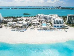 New Gran Caribe Real Cancún