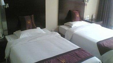 Tianlong Commercial Hotel