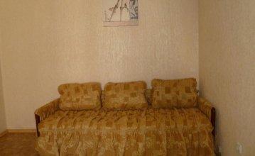 Apartment Samara