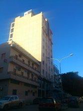 Safeer Hotel