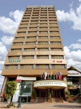 Al Nabila Hotel