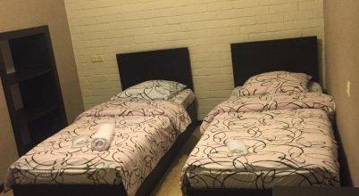 Prima Rooms Hotel