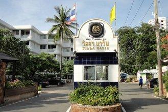 Villa Navin Resort
