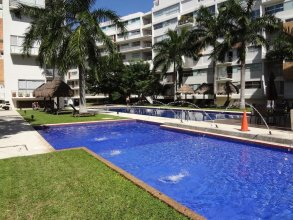 Horizontes Cancun Apartment H