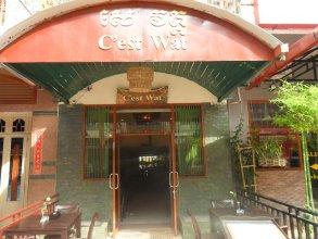 C`Est Wat Guesthouse