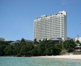 Aurora Resort