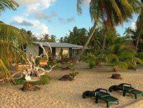 Nanihi Paradise Resort