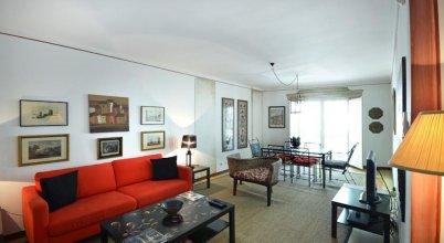 Portugal Exclusive Homes - Alfama
