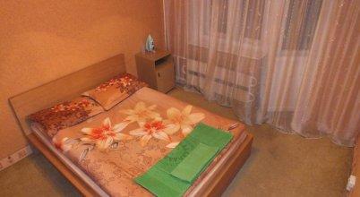 Апартаменты ADAM на Таганской
