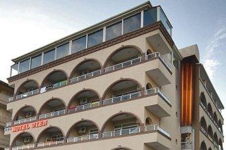 Hotel Wien Terbilek