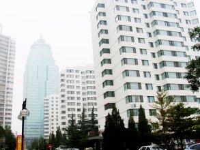 Yayuncun Hotel Beijing
