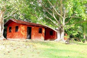 Trailerpark & Cabanas Mecoloco inn - Caravan Park