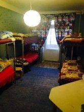 Hostel Monroe