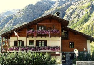Piccolo Residence Bergamo