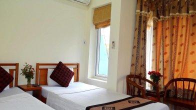 Hanoi Funny Hotel