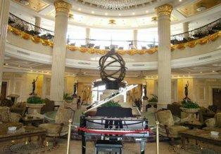 Regal International Hotel
