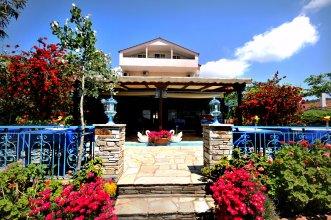 Angelos Garden