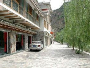 Starway Snow Lotus Hotel Jiuzhaigou