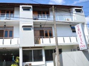 OYO 107 Tropic Inn