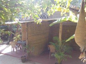 Sevas Huts And Cabanas