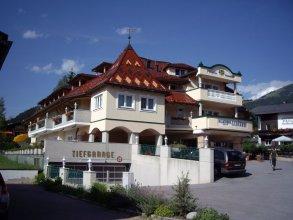 Wellnesshotel Schönruh - Adults Only