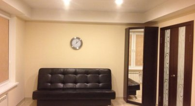 Apartamenty V Ivanovo - 10