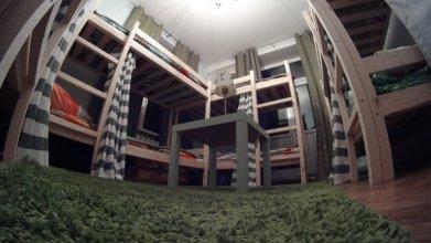 Hostel Cucumber