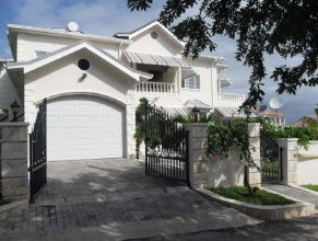 5 Br Seaview Villa with Pool - Ocho Rios - PRJ 1255