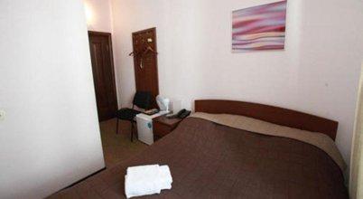 Hotel Na Presnya