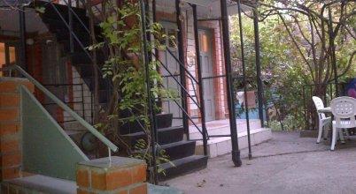 Guesthouse On Kymskaya