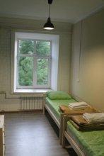 Жилые помещения Aa