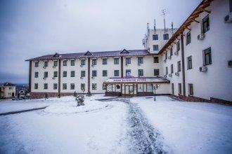 Парк-Отель «Вишневая Гора»